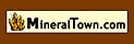 Mineral Town